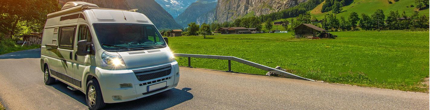 azur-loisir-camping-car